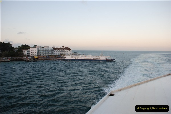 2012-06-28 Poole - Guernsey - Poole via Condor Ferries Fast Cat.  (340)