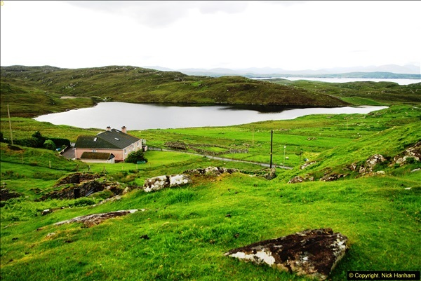 2014-06-10 Lewis - Harris & Faroe Islands. (122)150