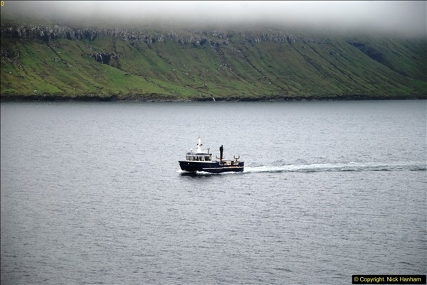 2014-06-11 Lewis - Harris & Faroe Islands. (5)271