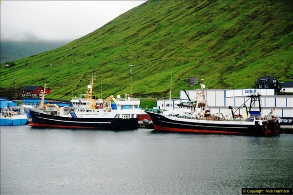 2014-06-11 Lewis - Harris & Faroe Islands. (10)276