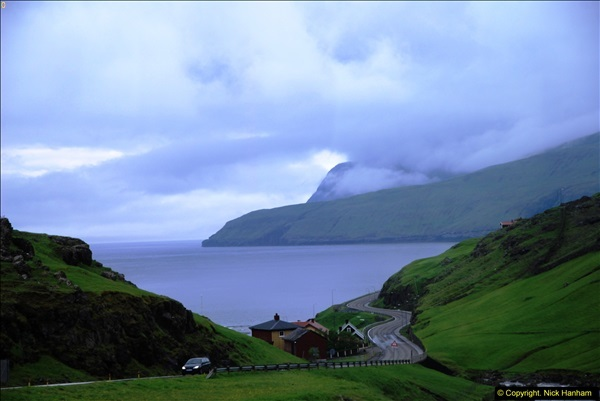 2014-06-11 Lewis - Harris & Faroe Islands. (33)299