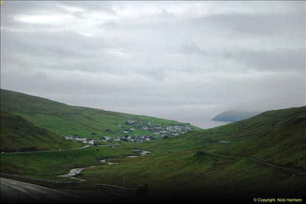2014-06-11 Lewis - Harris & Faroe Islands. (38)304