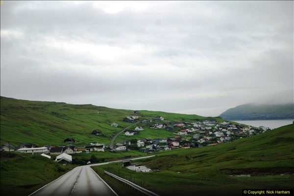 2014-06-11 Lewis - Harris & Faroe Islands. (39)305