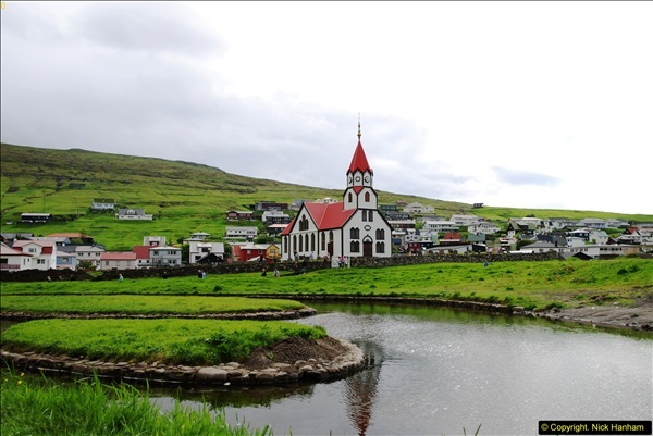 2014-06-11 Lewis - Harris & Faroe Islands. (43)309