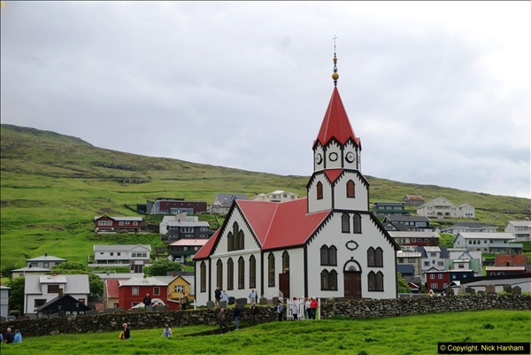 2014-06-11 Lewis - Harris & Faroe Islands. (47)313