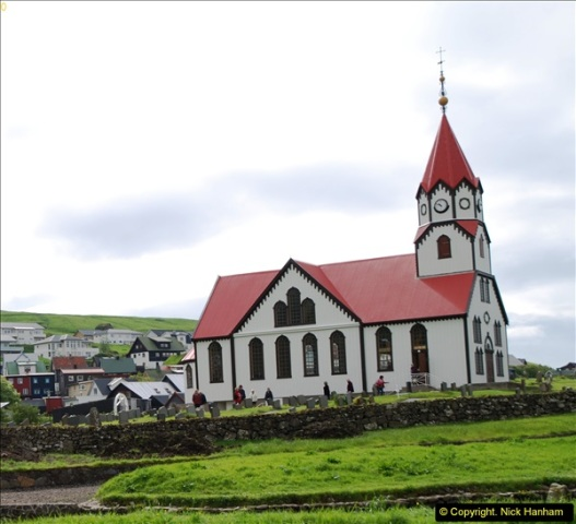 2014-06-11 Lewis - Harris & Faroe Islands. (48)314