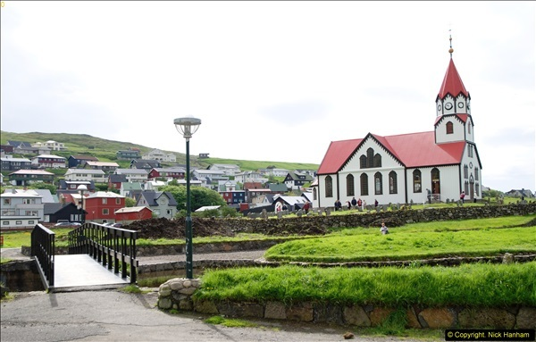 2014-06-11 Lewis - Harris & Faroe Islands. (49)315