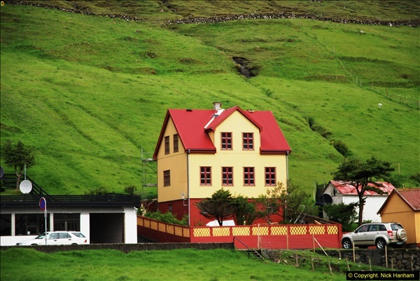 2014-06-11 Lewis - Harris & Faroe Islands. (53)319