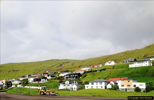 2014-06-11 Lewis - Harris & Faroe Islands. (55)321
