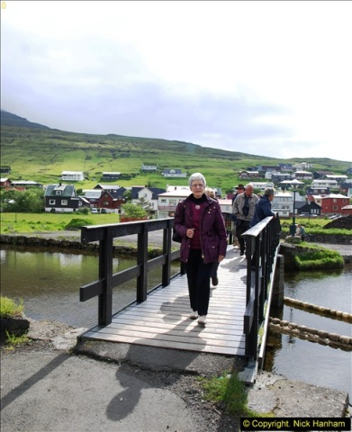 2014-06-11 Lewis - Harris & Faroe Islands. (57)323