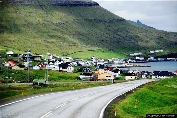 2014-06-11 Lewis - Harris & Faroe Islands. (78)344