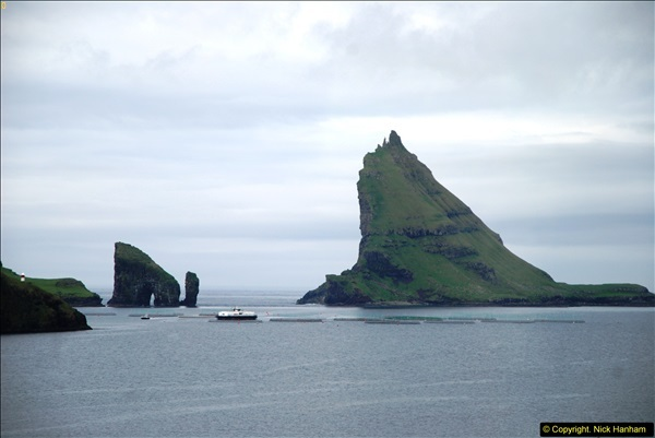 2014-06-11 Lewis - Harris & Faroe Islands. (82)348