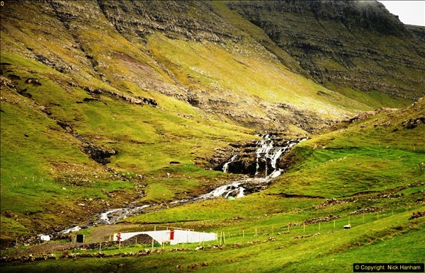2014-06-11 Lewis - Harris & Faroe Islands. (85)351