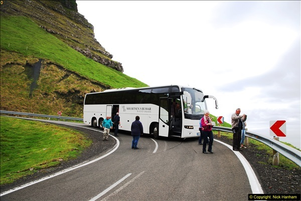 2014-06-11 Lewis - Harris & Faroe Islands. (96)362
