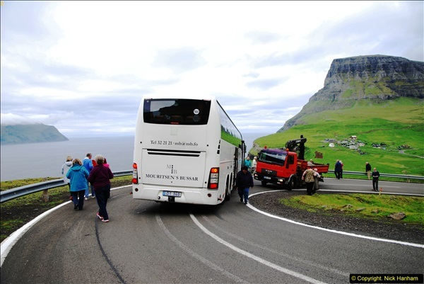 2014-06-11 Lewis - Harris & Faroe Islands. (98)364