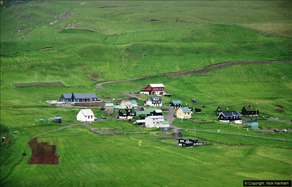 2014-06-11 Lewis - Harris & Faroe Islands. (103)369