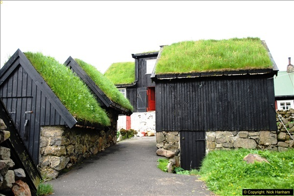 2014-06-11 Lewis - Harris & Faroe Islands. (110)376
