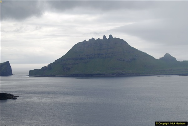2014-06-11 Lewis - Harris & Faroe Islands. (115)381