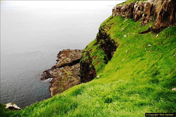2014-06-11 Lewis - Harris & Faroe Islands. (117)383