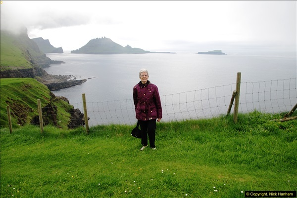 2014-06-11 Lewis - Harris & Faroe Islands. (119)385