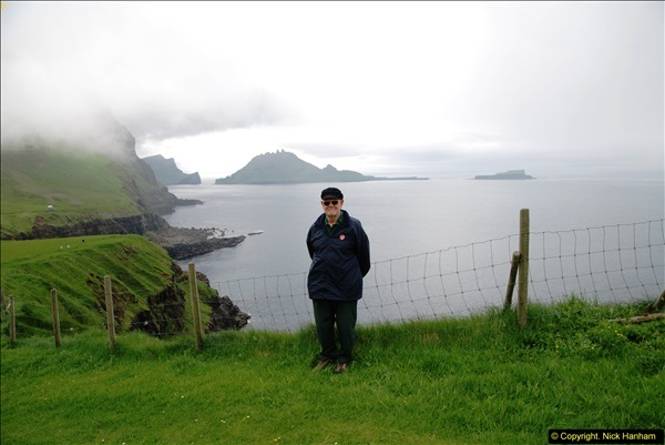 2014-06-11 Lewis - Harris & Faroe Islands. (120)386