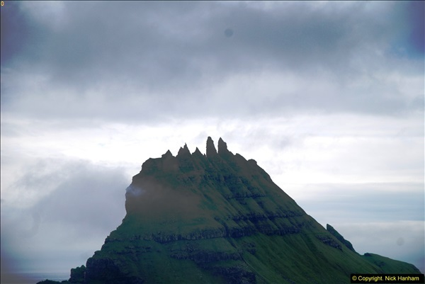 2014-06-11 Lewis - Harris & Faroe Islands. (136)402