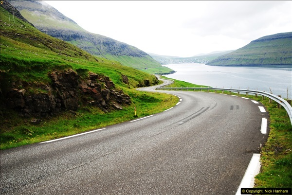 2014-06-11 Lewis - Harris & Faroe Islands. (137)403
