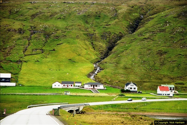 2014-06-11 Lewis - Harris & Faroe Islands. (151)417