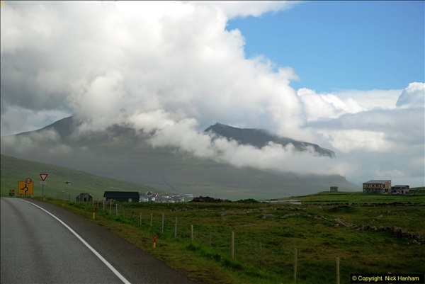 2014-06-11 Lewis - Harris & Faroe Islands. (152)418