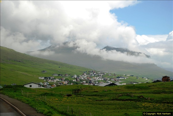 2014-06-11 Lewis - Harris & Faroe Islands. (154)420