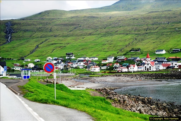 2014-06-11 Lewis - Harris & Faroe Islands. (157)423