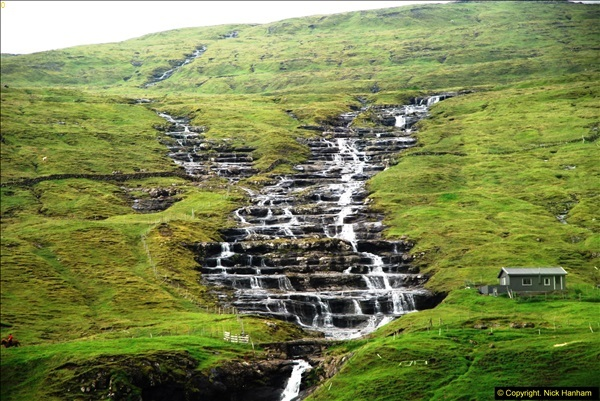 2014-06-11 Lewis - Harris & Faroe Islands. (160)426