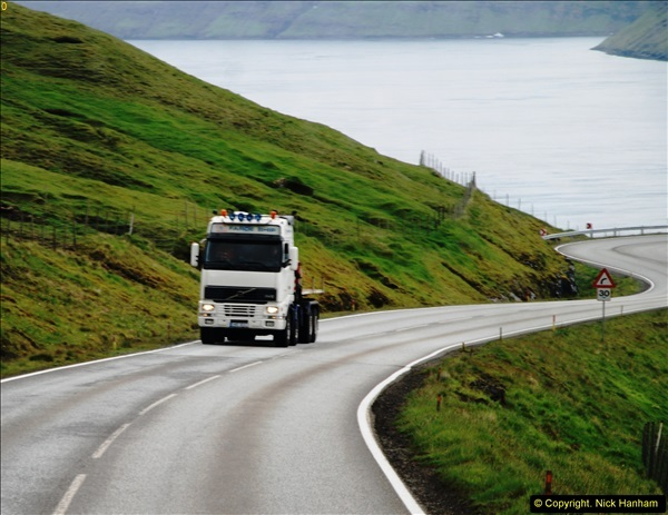2014-06-11 Lewis - Harris & Faroe Islands. (162)428