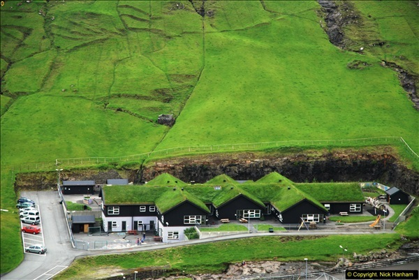 2014-06-11 Lewis - Harris & Faroe Islands. (166)432