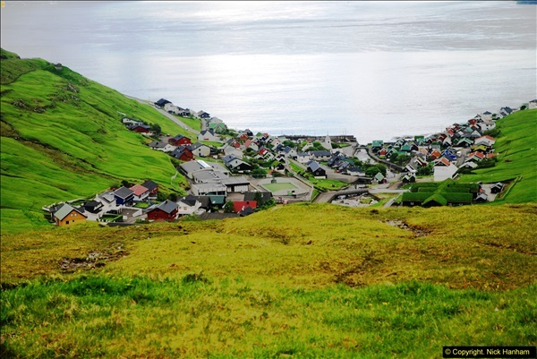 2014-06-11 Lewis - Harris & Faroe Islands. (168)434