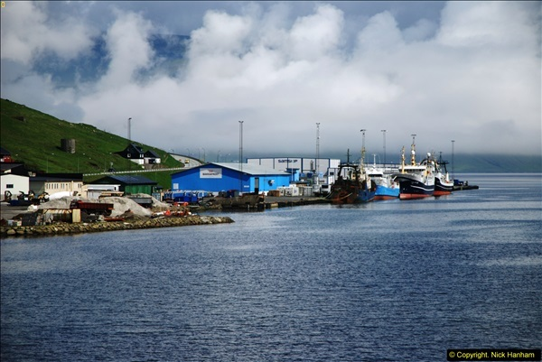 2014-06-11 Lewis - Harris & Faroe Islands. (185)451