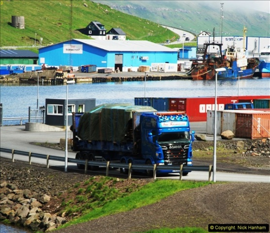 2014-06-11 Lewis - Harris & Faroe Islands. (186)452