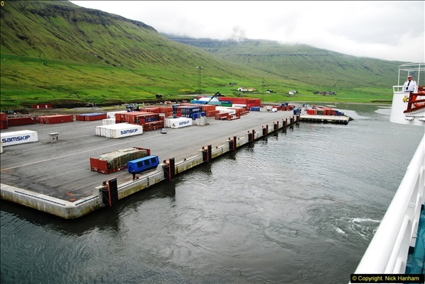 2014-06-11 Lewis - Harris & Faroe Islands. (199)465