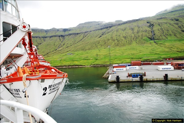 2014-06-11 Lewis - Harris & Faroe Islands. (201)467