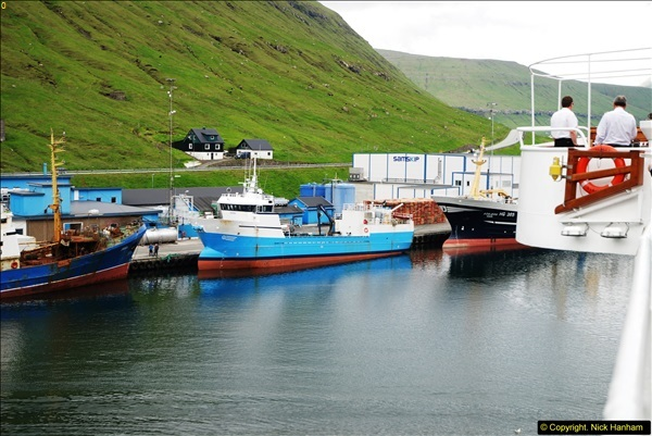 2014-06-11 Lewis - Harris & Faroe Islands. (204)470