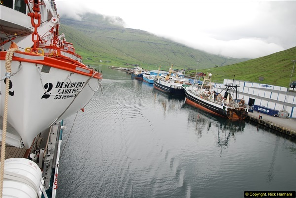 2014-06-11 Lewis - Harris & Faroe Islands. (211)477