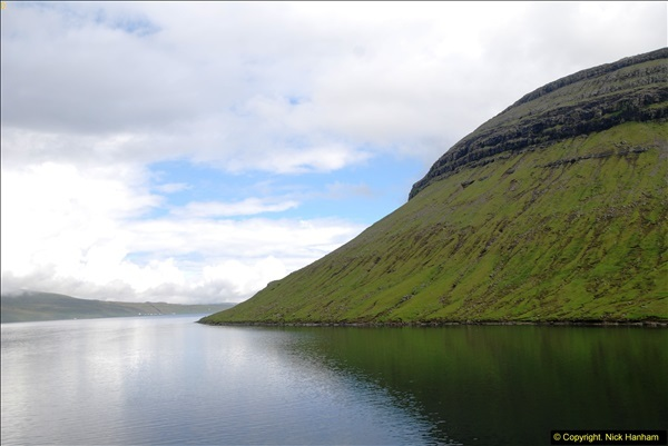 2014-06-11 Lewis - Harris & Faroe Islands. (215)481