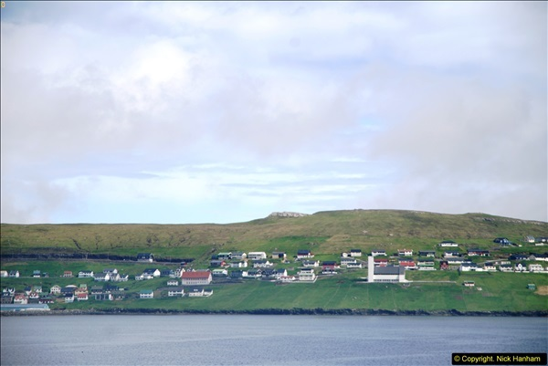 2014-06-11 Lewis - Harris & Faroe Islands. (217)483