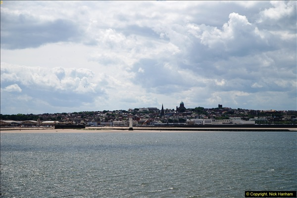 2014-06-08 Poole to Liverpool. (12)148