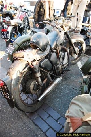 2014-09-02 Biker's Night on Poole Quay.  (77)077