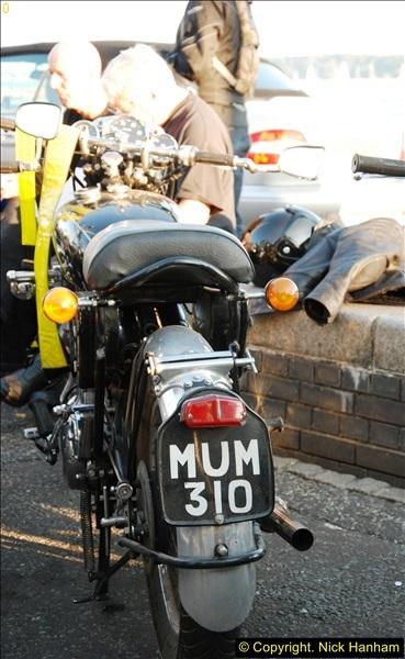 2014-09-02 Biker's Night on Poole Quay.  (78)078