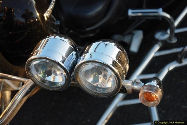 2014-09-02 Biker's Night on Poole Quay.  (124)124