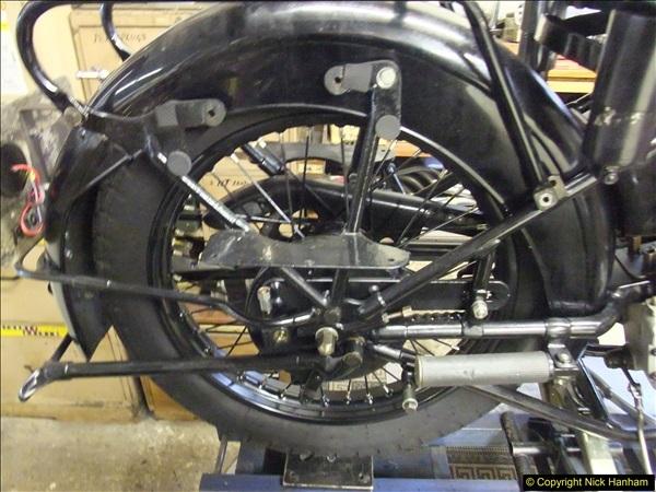 2014-12-01 Brough Restoration.  (6)006