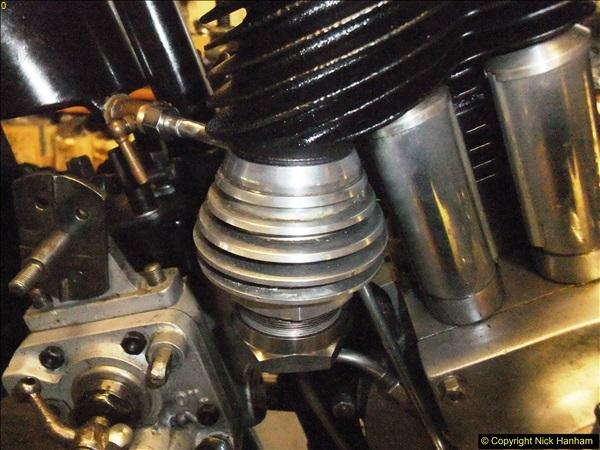 2014-12-01 Brough Restoration.  (17)017