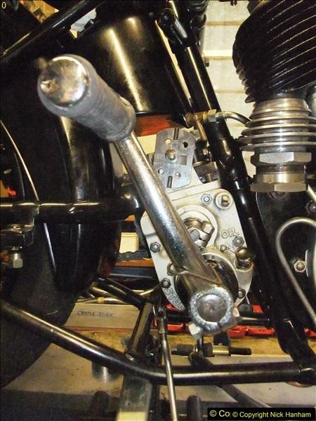 2014-12-01 Brough Restoration.  (18)018